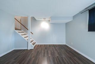 Photo 24: 8918 83 Avenue in Edmonton: Zone 18 House Half Duplex for sale : MLS®# E4213413