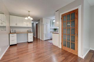Photo 5: 8918 83 Avenue in Edmonton: Zone 18 House Half Duplex for sale : MLS®# E4213413