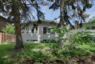 Photo 33: 8918 83 Avenue in Edmonton: Zone 18 House Half Duplex for sale : MLS®# E4213413