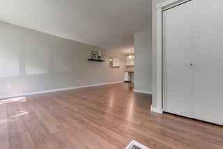 Photo 2: 8918 83 Avenue in Edmonton: Zone 18 House Half Duplex for sale : MLS®# E4213413