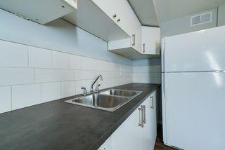 Photo 27: 8918 83 Avenue in Edmonton: Zone 18 House Half Duplex for sale : MLS®# E4213413