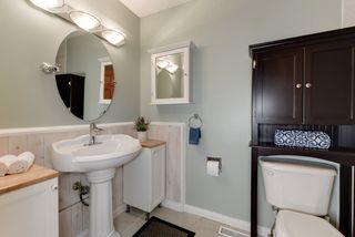 Photo 15: 8918 83 Avenue in Edmonton: Zone 18 House Half Duplex for sale : MLS®# E4213413