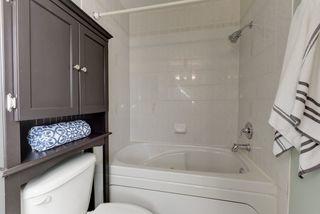 Photo 17: 8918 83 Avenue in Edmonton: Zone 18 House Half Duplex for sale : MLS®# E4213413