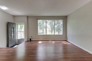 Photo 14: 8918 83 Avenue in Edmonton: Zone 18 House Half Duplex for sale : MLS®# E4213413