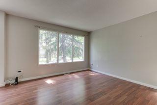 Photo 13: 8918 83 Avenue in Edmonton: Zone 18 House Half Duplex for sale : MLS®# E4213413