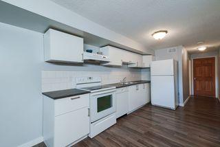 Photo 26: 8918 83 Avenue in Edmonton: Zone 18 House Half Duplex for sale : MLS®# E4213413