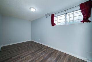 Photo 30: 8918 83 Avenue in Edmonton: Zone 18 House Half Duplex for sale : MLS®# E4213413