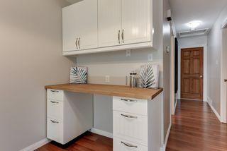 Photo 12: 8918 83 Avenue in Edmonton: Zone 18 House Half Duplex for sale : MLS®# E4213413