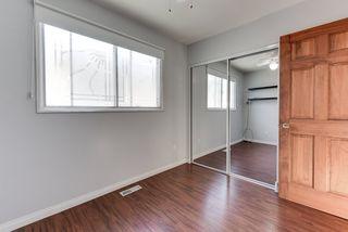 Photo 21: 8918 83 Avenue in Edmonton: Zone 18 House Half Duplex for sale : MLS®# E4213413