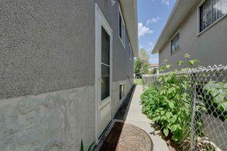 Photo 22: 8918 83 Avenue in Edmonton: Zone 18 House Half Duplex for sale : MLS®# E4213413