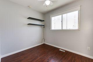 Photo 20: 8918 83 Avenue in Edmonton: Zone 18 House Half Duplex for sale : MLS®# E4213413