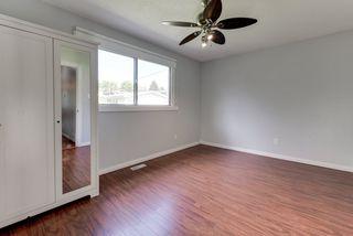 Photo 19: 8918 83 Avenue in Edmonton: Zone 18 House Half Duplex for sale : MLS®# E4213413