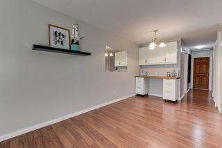 Photo 11: 8918 83 Avenue in Edmonton: Zone 18 House Half Duplex for sale : MLS®# E4213413