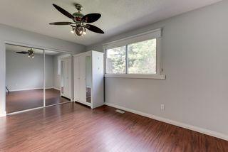 Photo 18: 8918 83 Avenue in Edmonton: Zone 18 House Half Duplex for sale : MLS®# E4213413