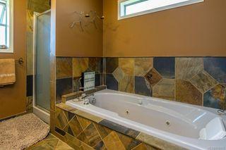 Photo 23: 6204 Mystic Way in : Na North Nanaimo Single Family Detached for sale (Nanaimo)  : MLS®# 855675