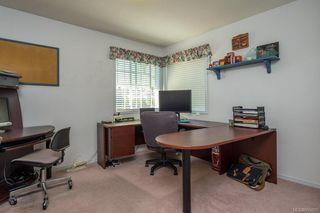 Photo 28: 6204 Mystic Way in : Na North Nanaimo Single Family Detached for sale (Nanaimo)  : MLS®# 855675