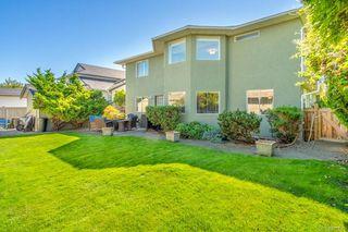 Photo 3: 6204 Mystic Way in : Na North Nanaimo Single Family Detached for sale (Nanaimo)  : MLS®# 855675