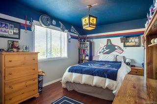 Photo 26: 6204 Mystic Way in : Na North Nanaimo Single Family Detached for sale (Nanaimo)  : MLS®# 855675