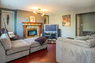 Photo 16: 6204 Mystic Way in : Na North Nanaimo Single Family Detached for sale (Nanaimo)  : MLS®# 855675