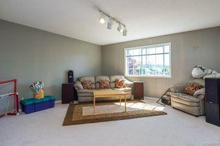 Photo 25: 6204 Mystic Way in : Na North Nanaimo Single Family Detached for sale (Nanaimo)  : MLS®# 855675