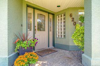 Photo 6: 6204 Mystic Way in : Na North Nanaimo Single Family Detached for sale (Nanaimo)  : MLS®# 855675