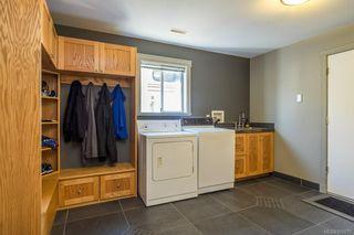 Photo 20: 6204 Mystic Way in : Na North Nanaimo Single Family Detached for sale (Nanaimo)  : MLS®# 855675