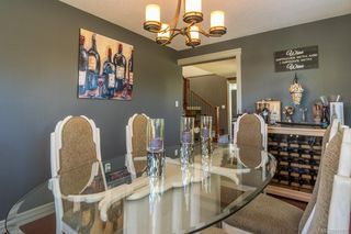 Photo 17: 6204 Mystic Way in : Na North Nanaimo Single Family Detached for sale (Nanaimo)  : MLS®# 855675