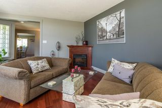 Photo 18: 6204 Mystic Way in : Na North Nanaimo Single Family Detached for sale (Nanaimo)  : MLS®# 855675