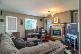 Photo 8: 6204 Mystic Way in : Na North Nanaimo Single Family Detached for sale (Nanaimo)  : MLS®# 855675