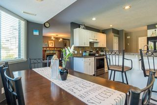 Photo 10: 6204 Mystic Way in : Na North Nanaimo Single Family Detached for sale (Nanaimo)  : MLS®# 855675