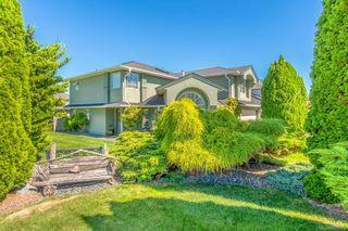 Photo 2: 6204 Mystic Way in : Na North Nanaimo Single Family Detached for sale (Nanaimo)  : MLS®# 855675