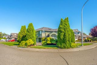 Photo 35: 6204 Mystic Way in : Na North Nanaimo Single Family Detached for sale (Nanaimo)  : MLS®# 855675