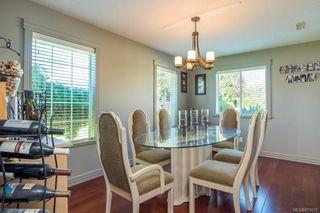Photo 12: 6204 Mystic Way in : Na North Nanaimo Single Family Detached for sale (Nanaimo)  : MLS®# 855675