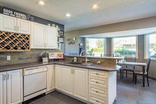 Photo 14: 6204 Mystic Way in : Na North Nanaimo Single Family Detached for sale (Nanaimo)  : MLS®# 855675