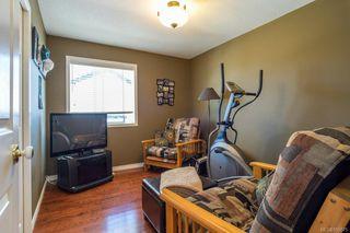 Photo 27: 6204 Mystic Way in : Na North Nanaimo Single Family Detached for sale (Nanaimo)  : MLS®# 855675