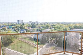 Photo 21: 1101 10649 SASKATCHEWAN Drive in Edmonton: Zone 15 Condo for sale : MLS®# E4214922