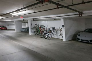 Photo 29: 1101 10649 SASKATCHEWAN Drive in Edmonton: Zone 15 Condo for sale : MLS®# E4214922