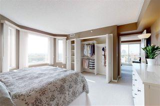 Photo 18: 1101 10649 SASKATCHEWAN Drive in Edmonton: Zone 15 Condo for sale : MLS®# E4214922