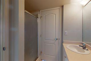 Photo 25: 1101 10649 SASKATCHEWAN Drive in Edmonton: Zone 15 Condo for sale : MLS®# E4214922