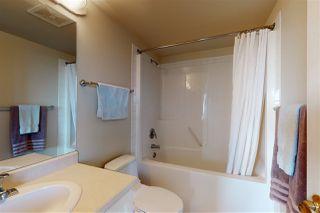 Photo 19: 1101 10649 SASKATCHEWAN Drive in Edmonton: Zone 15 Condo for sale : MLS®# E4214922