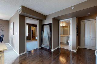 Photo 4: 1101 10649 SASKATCHEWAN Drive in Edmonton: Zone 15 Condo for sale : MLS®# E4214922