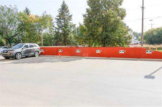 Photo 30: 1101 10649 SASKATCHEWAN Drive in Edmonton: Zone 15 Condo for sale : MLS®# E4214922
