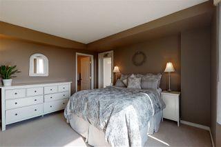Photo 17: 1101 10649 SASKATCHEWAN Drive in Edmonton: Zone 15 Condo for sale : MLS®# E4214922