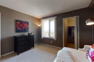 Photo 23: 1101 10649 SASKATCHEWAN Drive in Edmonton: Zone 15 Condo for sale : MLS®# E4214922