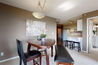 Photo 7: 1101 10649 SASKATCHEWAN Drive in Edmonton: Zone 15 Condo for sale : MLS®# E4214922