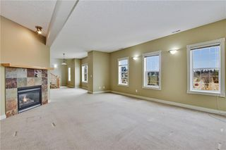 Photo 8: 2259 FLANDERS Avenue SW in Calgary: Garrison Woods Row/Townhouse for sale : MLS®# A1035843