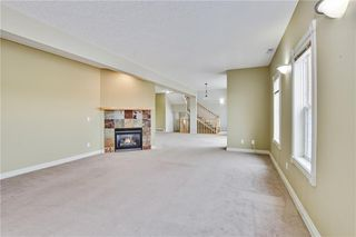 Photo 6: 2259 FLANDERS Avenue SW in Calgary: Garrison Woods Row/Townhouse for sale : MLS®# A1035843