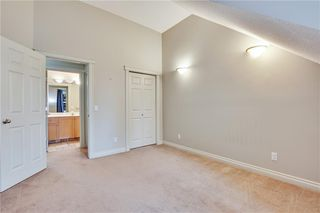 Photo 25: 2259 FLANDERS Avenue SW in Calgary: Garrison Woods Row/Townhouse for sale : MLS®# A1035843