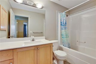 Photo 23: 2259 FLANDERS Avenue SW in Calgary: Garrison Woods Row/Townhouse for sale : MLS®# A1035843