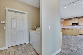 Photo 17: 2259 FLANDERS Avenue SW in Calgary: Garrison Woods Row/Townhouse for sale : MLS®# A1035843